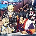 ドラマCD「テイルズ オブ ベルセリア」Vol.1