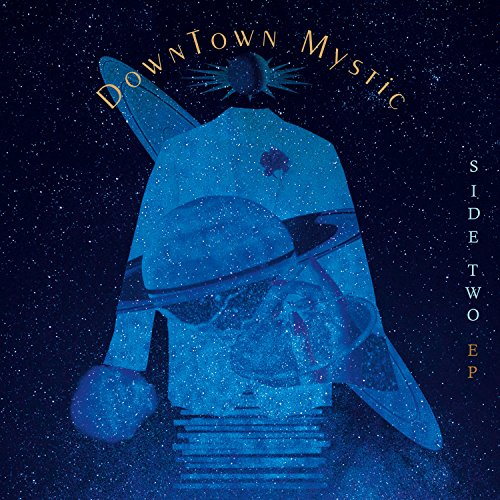 amazon music downtown mysticのeyes of the world amazon co jp
