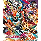 仮面ライダーエグゼイド Blu-ray COLLECTION 2