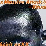 Ritual Spirit 画像