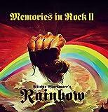 レインボー、Rainbow