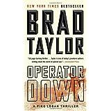 Operator Down: 12