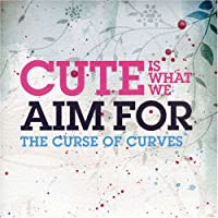 Curse of the Curves [7 inch Analog]
