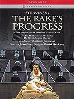 Rake's Progress [DVD] [Import]