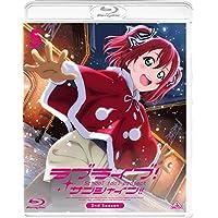 ラブライブ! サンシャイン!! 2nd Season Blu-ray 5