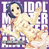 [B004UKEL60: THE IDOLM@STER MASTER ARTIST 2  -SECOND SEASON- 03 三浦あずさ]