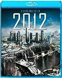2012 [Blu-ray]