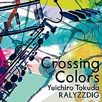 Crossing Colors