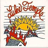 Luke Temple Ep