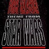 Theme from Star Wars (Stoneboys Megamix Dub)
