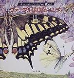 ファーブル昆虫記の虫たち〈1〉 (KumadaChikabo's World)