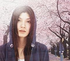 レミオロメン「茜空」のジャケット画像