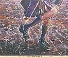 青春(初回限定盤B)(DVD付)