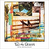 TWO the OCEAN feat. SHEN (Aloha Damashii)-FUKI