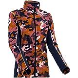 Kari Traa Women's Stjerne Fleece