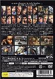 鉄拳5 PlayStation 2 the Best