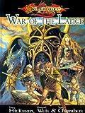 Dragonlance War Of The Lance