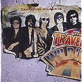 The Traveling Wilburys Vol 1