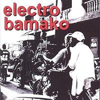 Electro Bamako 3