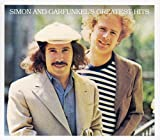 Simon & Garfunkel's Greatest