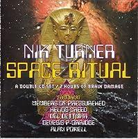 Space Ritual