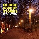 北欧の森の物語