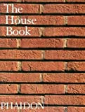 The House Book (Architecture)