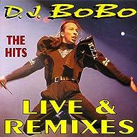 Live & Remixes