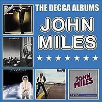DECCA ALBUMS