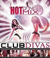 Hot Dance Mix [DVD] [Import]