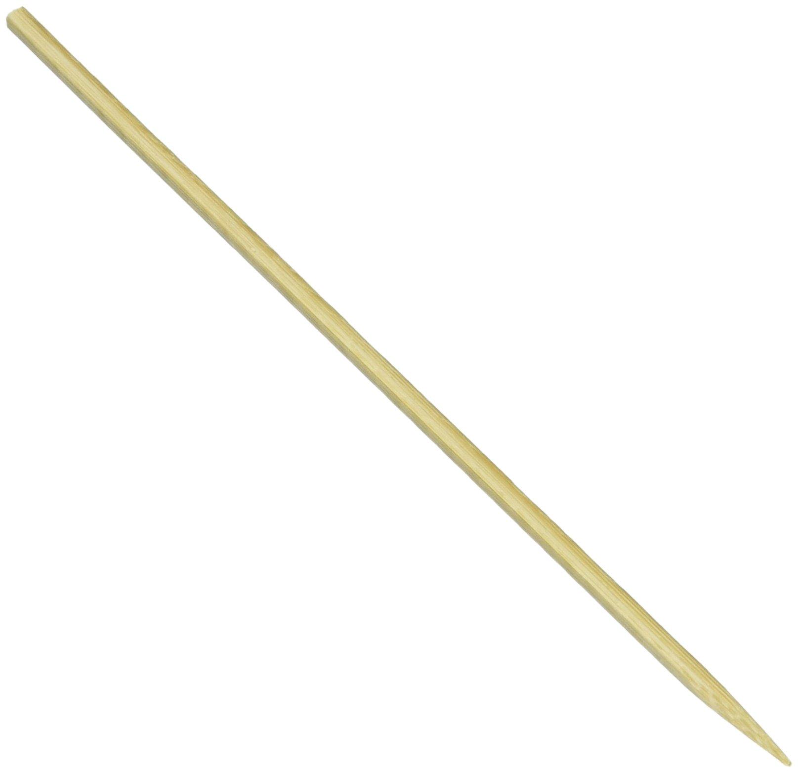 角串(200本入)150mm φ2.0 18-414