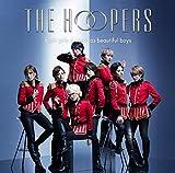 ラブハンター / THE HOOPERS