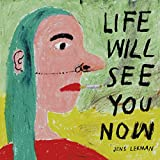 Life Will See You Now (Colour Vinyl) [Analog]