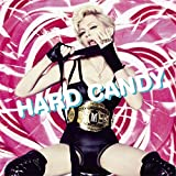 Hard Candy (W/CD) (Spec) [12 inch Analog]