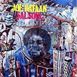 SALSOUL: EXPANDED EDITION