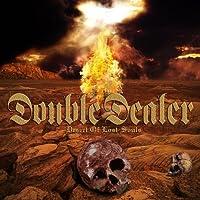 Desert of Lost Souls by Double-Dealer (2007-04-25)