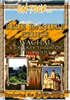 On Tour Blue Danube Cruise [DVD] [Import]