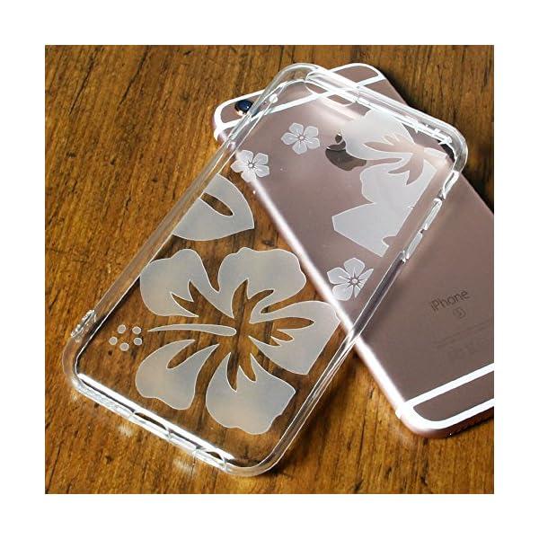 オウルテック iPhone6s/6 4.7イン...の紹介画像6