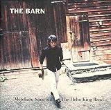 THE BARN/