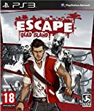 Ps3 escape dead island (eu)