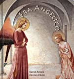 Fra Angelico: 60 Early Renaissance Paintings (English Edition)