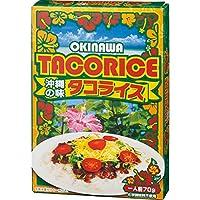 フード( food ) 本場沖縄の味!タコライスの素(6食)