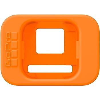 【国内正規品】 GoPro ウェアラブルカメラ用アクセサリ Floaty HERO4 Session対応 ARFLT-001