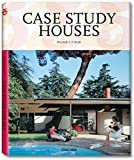 Case Study Houses 1945-1966: The California Impetus (Taschen's 25th Anniversary Special Editions)
