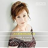 Handel/Porpora: Arias