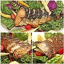 SABAR×内野家 国産真鯖使用 サラダサバ 無添加 無菌 常温保存 賞味期限 1年 3種×各3個