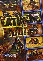 Eatin Mud [DVD] [Import]