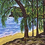 Pine Tree Slack Key / Kaku Productions