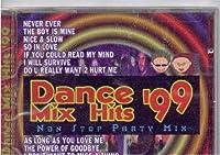 Dance Mix Hits 99