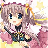 サノバウィッチ キャラクターソング Vol.3 「Sweet Sweet アリス」